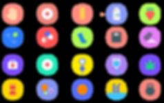 HuliVida-icons.png