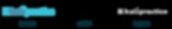 HP-Versión-color.png
