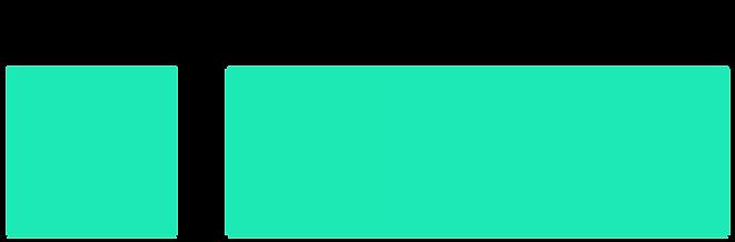 HuliVida-opacidad-del-color.png
