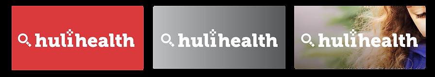 HuliHEALTH-Variación-de-color-2.png