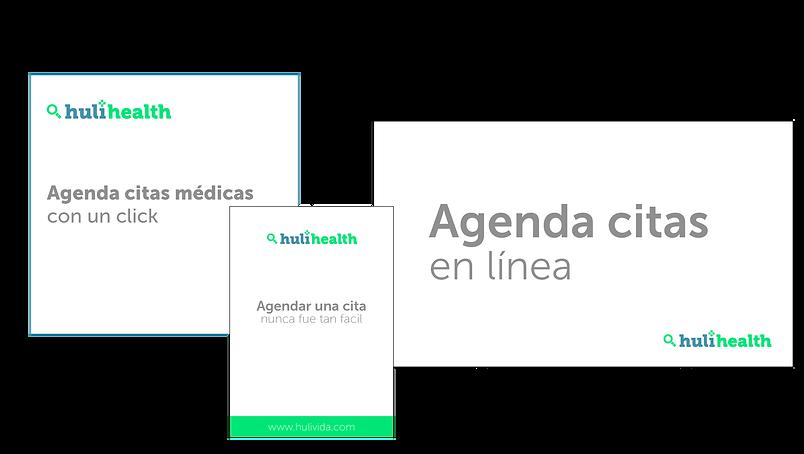 HuliHEALTH-Uso-de-la-marca.png