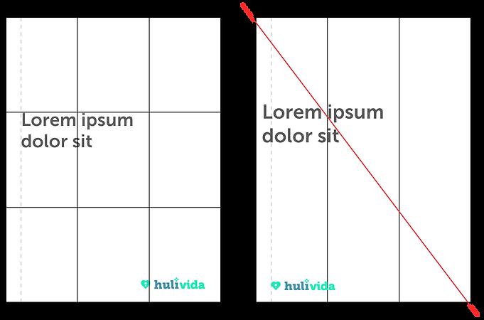 HuliVida-uso-del-logo.png