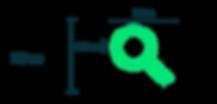 HuliHEALTH-Isotipo.png