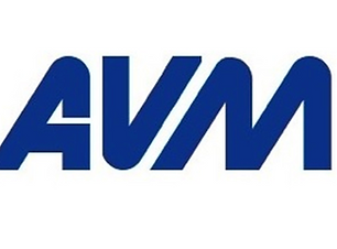 Logo_AMV_web.png