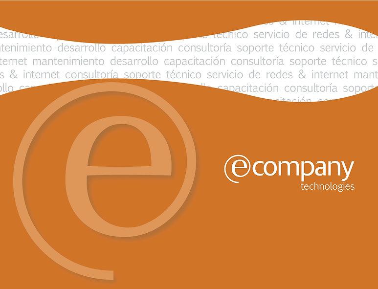 EC slide 6.jpg