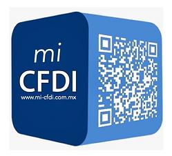 Logo_miCFDI_web.png