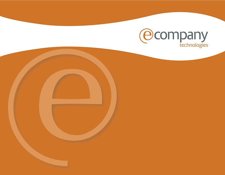 EC slide 1.jpg