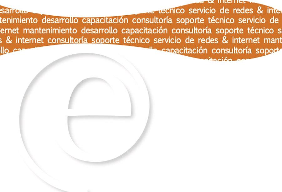 EC_logo_bco.jpg