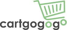cartgogo_logo.jpg
