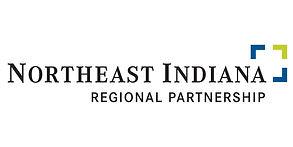 Northeast-Indiana-Regional-Partnership.j