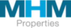 mhmproperties.png