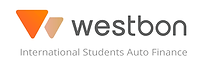 westbon.png