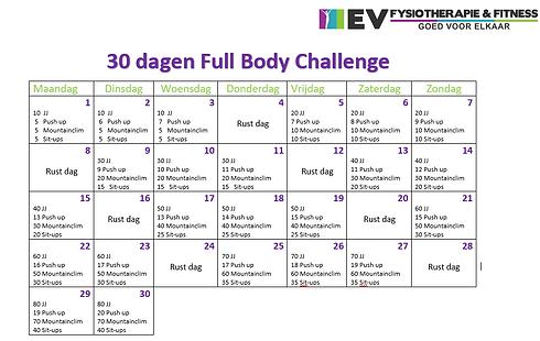 full body challenge 2021 schema.PNG