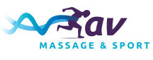 AV Massage en sport.jpg