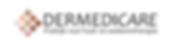 Dermedicare-logo.png