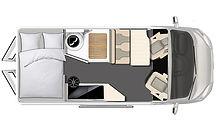 Dexter 560 4x4