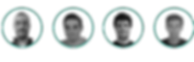 Team-OdiseiMusic.png
