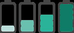 BatteryLife.png
