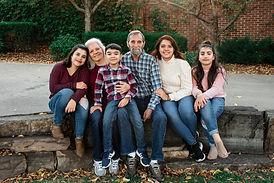 tompkins_family-78.jpg