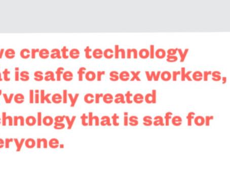 "Feminist Technoscience response 1: A Stigma Problem through ""Standpoint Epistemology"" pt. 1"