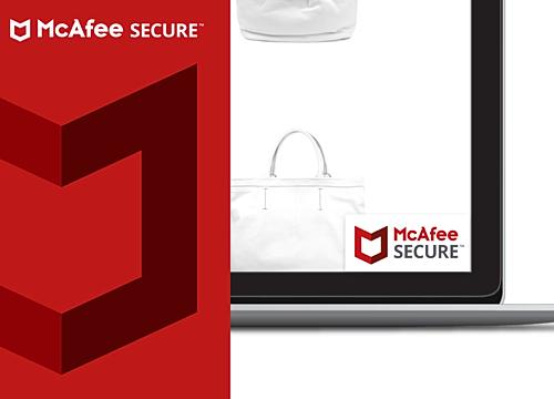 McAfee SECURE Overview | WIX App Market | Wix com