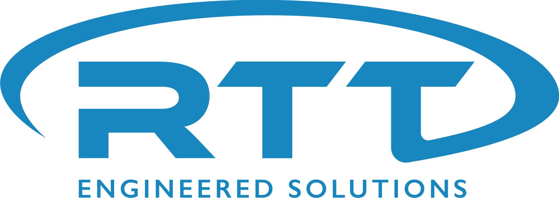 RTT ES Logo - 2020 - Med Res