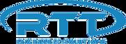 RTT ES Logo - 2020 - Low Res.png