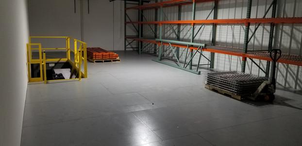 PK Mezzanine - 21 ft x 50 ft.jpg