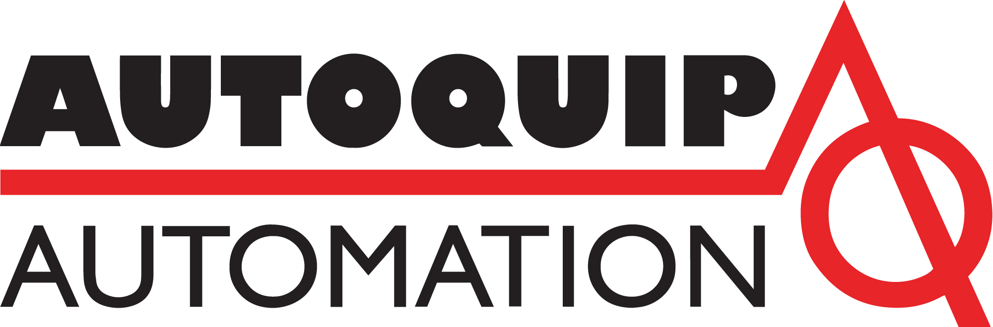 Autoquip_Logo_Normal