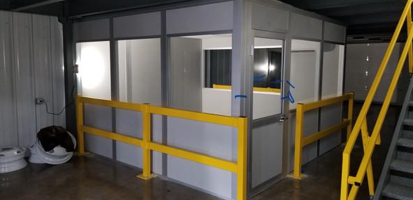 PK 12 x 12 x 8 office.jpg