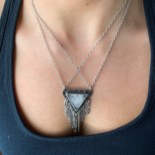 Days To Come Necklace