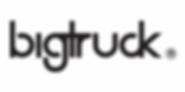 bigtruck logo.webp