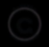 CaliFloLogoPNG4.3.19.png