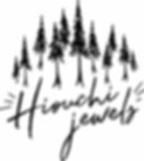 hiouchi logo.webp