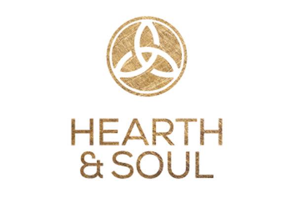 hearth-and-soul.jpg
