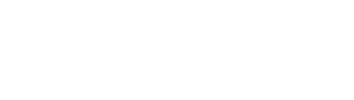 BABYBESTY_logo_REV.png