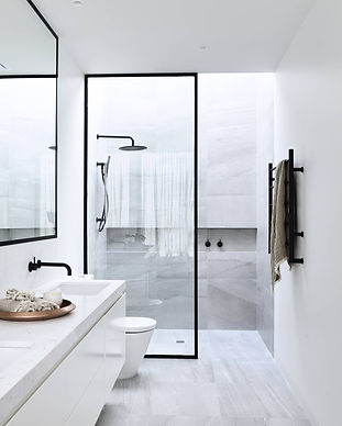 Bath3.jpg