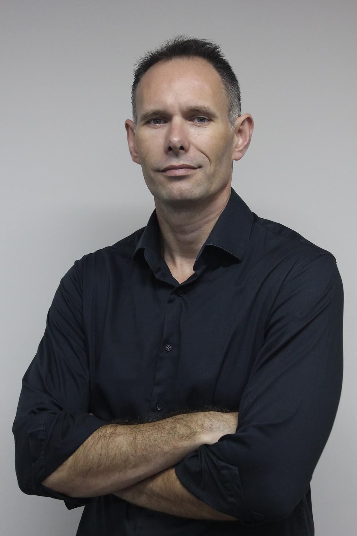 Rodrigo C. Feldhaus