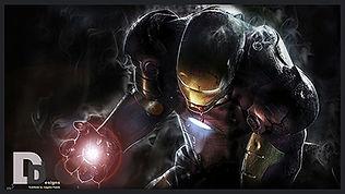 DD_Death of IronMan.jpg