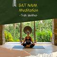 Copy of SAT NAM (1).png