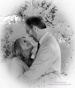 Phil & Debbie Wedding - 2