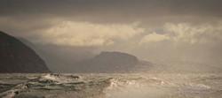 Tasmanian South Coast - 4