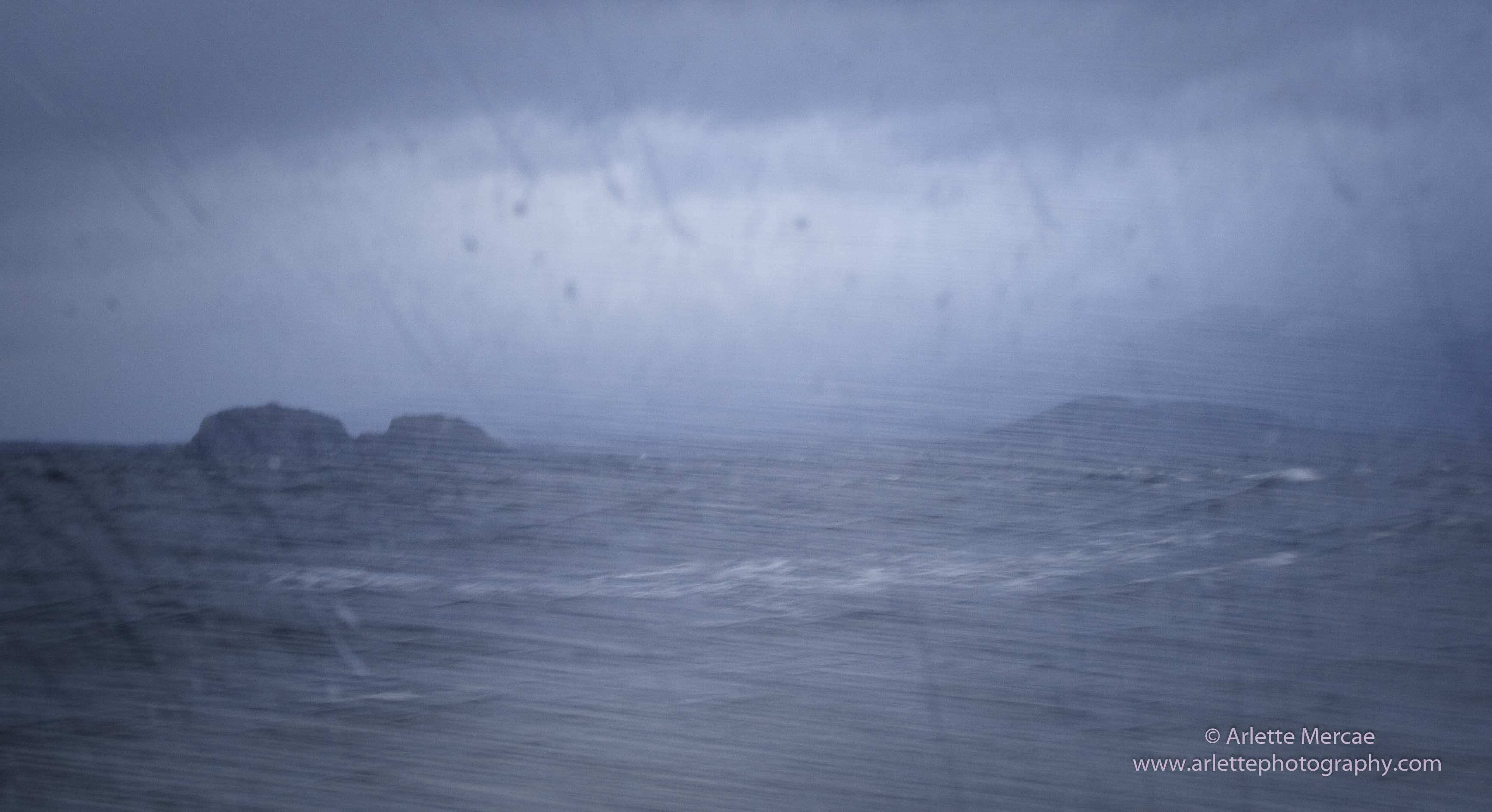 Tasmanian South Coast - 5