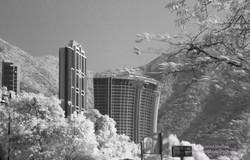 Hong Kong - Stanley Bay Apartments