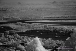 Noosa River-1