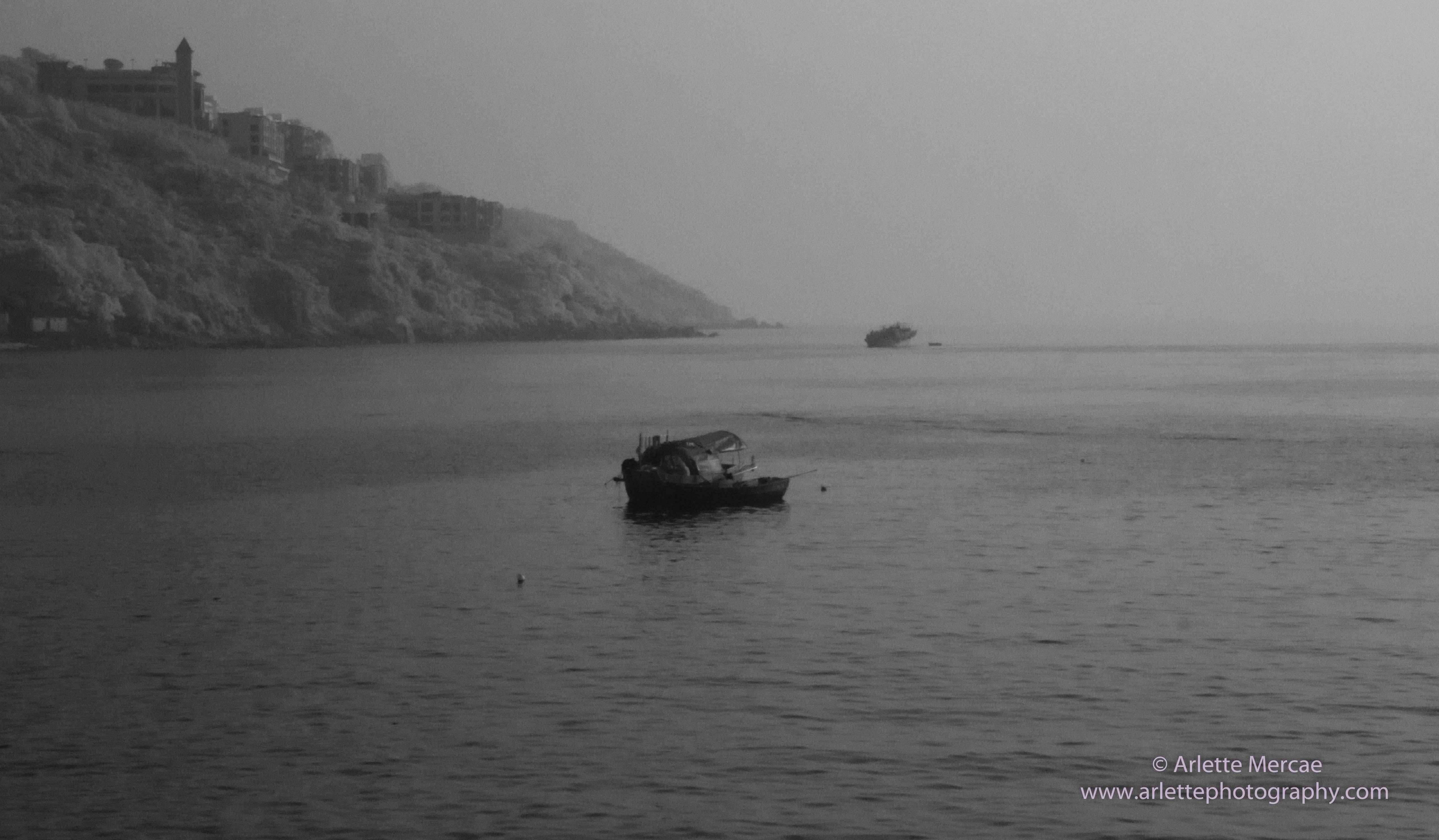 Hong Kong - Stanley Bay 2