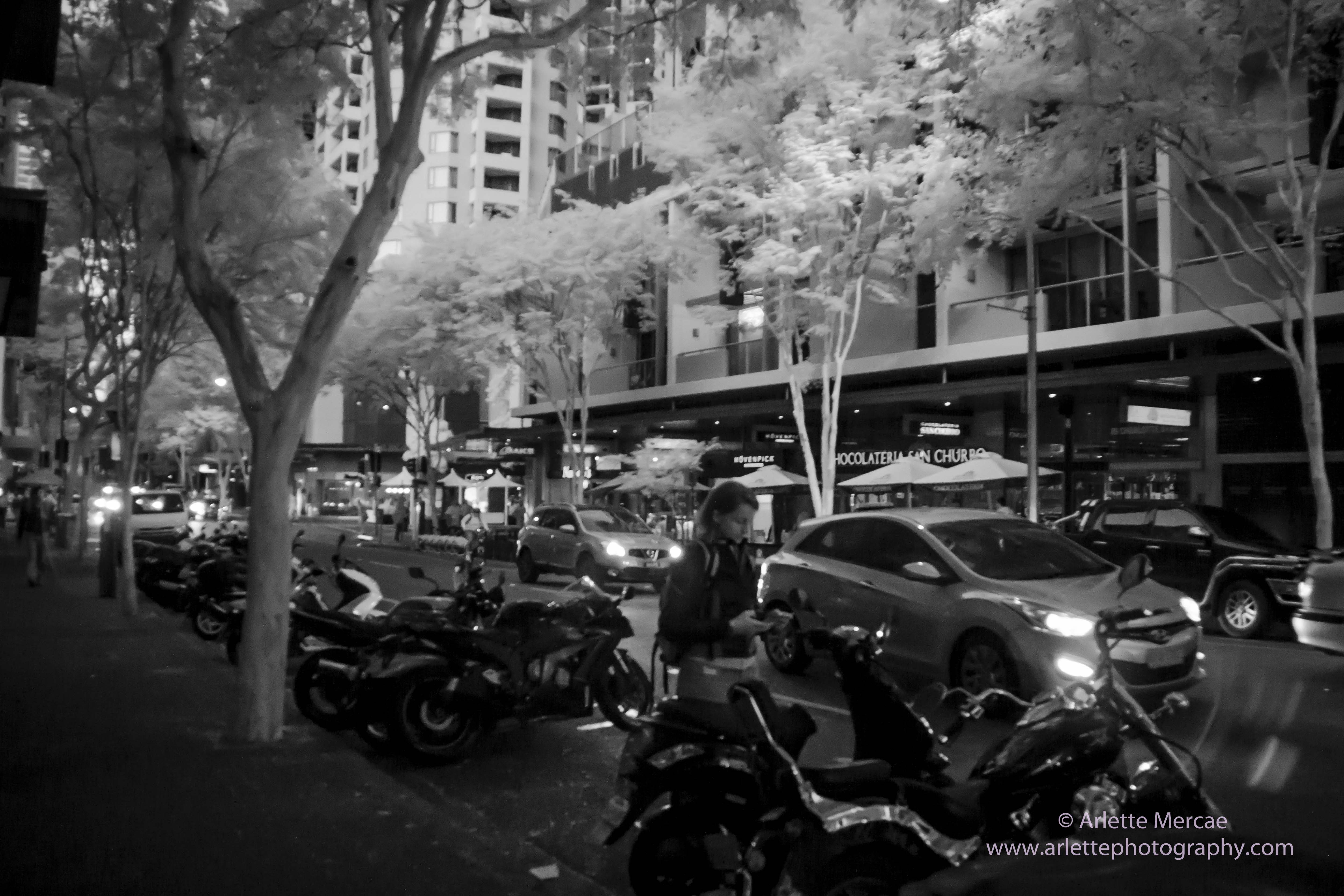 Brisbane-3