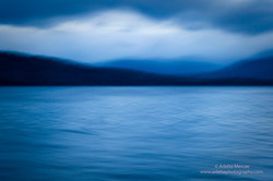 Tasmanian South Coast - 6