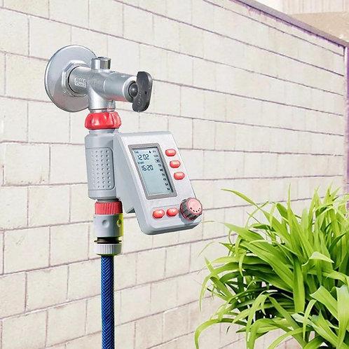 Controlador de irrigação digital