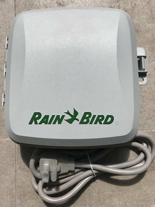 Controlador de Irrigação Rain Bird
